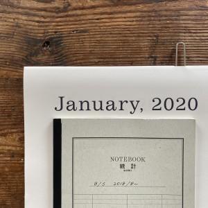 BS-2020/1